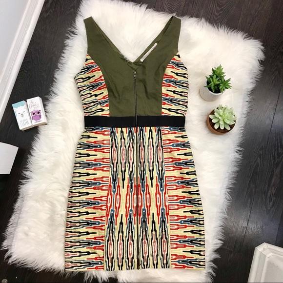 RACHEL Rachel Roy Dresses & Skirts - Rachel Roy Dress